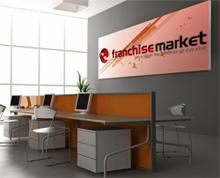Διαφημιστείτε στο franchise-market.gr