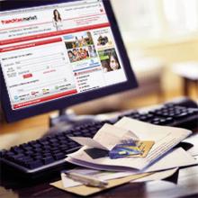 Πληροφορίες για το franchise-market.gr