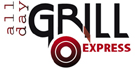 ALL DAY GRILL EXPRESS