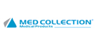 MED COLLECTION