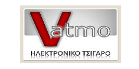 v-atmo franchise